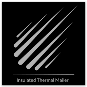 insulated-thermal-mailer.png